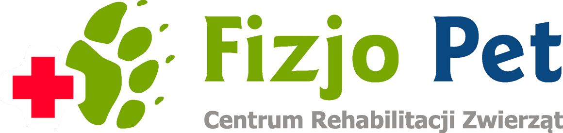 FizjoPet - Centrum Rehabilitacji Zwierząt