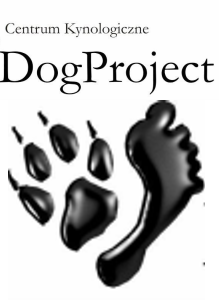 DogProject